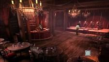 Syberia 2 Screenshot 2