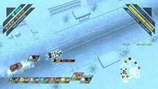 Fuel Overdose Screenshot 8