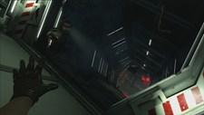 Aliens: Colonial Marines Screenshot 2