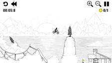 Skeleton Rider (Vita) Screenshot 7