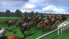 Champion Jockey: G1 Jockey & Gallop Racer Screenshot 6
