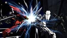 Dynasty Warriors: Gundam Reborn Screenshot 1