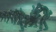 Metal Gear Solid: Peace Walker HD Edition Screenshot 6