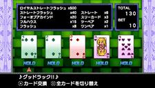 The Legend of Dark Witch (Asia) (Vita) Screenshot 3