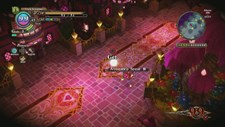 The Witch and the Hundred Knight Screenshot 6