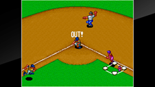 ACA NEOGEO BASEBALL STARS PROFESSIONAL Screenshot 7