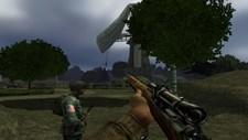Medal of Honor Frontline Screenshot 5