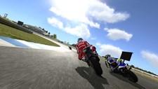 MotoGP 13 Screenshot 7