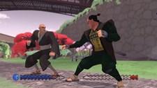 Karateka Screenshot 3