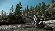 MUD - FIM Motocross World Championship Screenshot 1