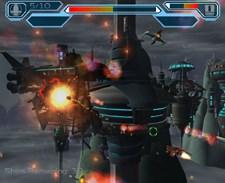 Ratchet & Clank (PS3) Screenshot 4