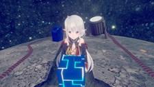 Hoshi no Kakera no Monogatari, Hitokakera-ban Screenshot 5