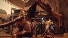 Mars: War Logs Screenshot 7