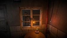 Dying: Reborn VR (JP) Screenshot 4