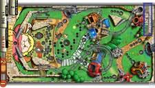 Pinball Heroes: Complete (Vita) Screenshot 4