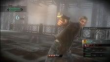 Resonance of Fate Screenshot 1