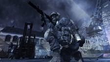 Call of Duty: Modern Warfare 3 Screenshot 3