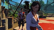 ESCAPE Dead Island Screenshot 8