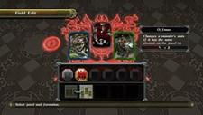 ELEMENTAL MONSTER -ONLINE CARD GAME- Screenshot 4