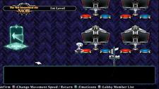 BlazBlue: Chrono Phantasma (Vita) Screenshot 8