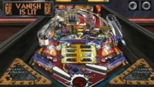 The Pinball Arcade (Vita) Screenshot 7