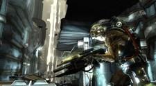 Resistance 2 Screenshot 1