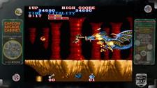 CAPCOM Arcade Cabinet Screenshot 8