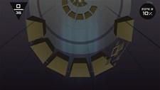 Cosmophony (PS3) Screenshot 3