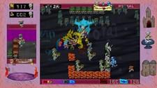 Bokosuka Wars II (JP) Screenshot 6