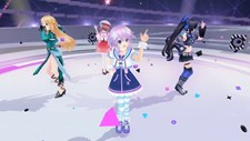 Hyperdimension Neptunia: Producing Perfection (Vita) Screenshot 3