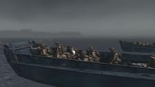 Medal of Honor Frontline Screenshot 8