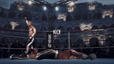 Real Boxing (Vita) Screenshot 5