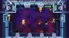 Men's Room Mayhem (Vita) Screenshot 3