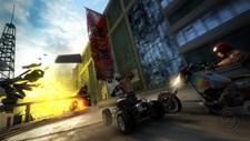 MotorStorm: Apocalypse Screenshot 2