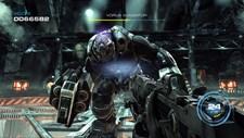 Alien Rage Screenshot 8