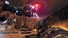 Duke Nukem Forever Screenshot 8