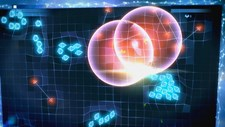 Geometry Wars³: Dimensions (PS3) Screenshot 7