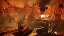 Red Faction: Battlegrounds Screenshot 8
