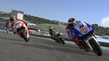 MotoGP 13 Screenshot 6