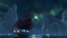 Assassin's Creed Rogue Screenshot 4