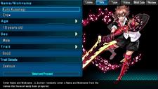 Operation Abyss: New Tokyo Legacy (Vita) Screenshot 6
