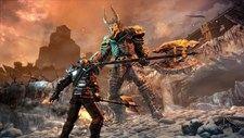 Bound by Flame (PS3) Screenshot 4