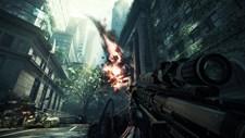 Crysis 2 Screenshot 7