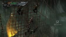 God of War II (Vita) Screenshot 6