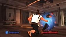 Karateka Screenshot 6