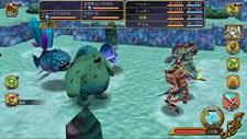 Sephirothic Stories Screenshot 5