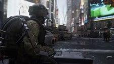 Call of Duty: Advanced Warfare (PS3) Screenshot 5