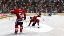 NHL 15 (PS3) Screenshot 1