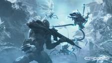 Crysis Screenshot 8