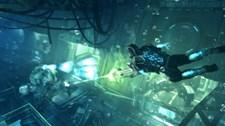 Deep Black: Episode 1 Screenshot 3
